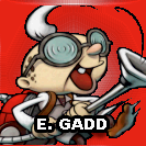 File:E.Gadd character