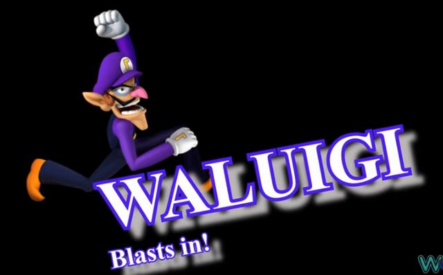 File:Waluigi.png