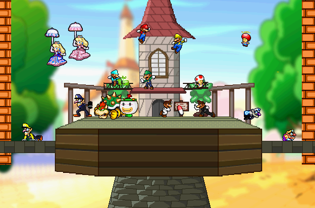 File:4players.png