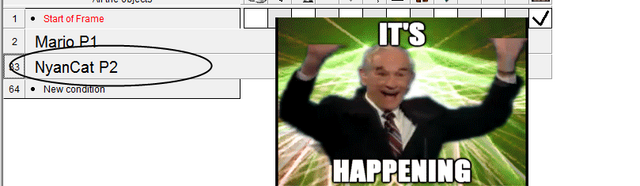 File:It's Happening.png