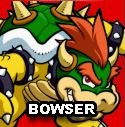 File:Bowser.JPG