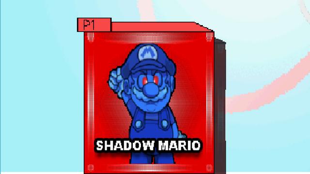 File:Shadow Mario.png