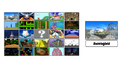 Thumbnail for version as of 11:49, October 21, 2014