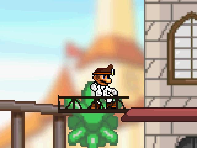 File:D. Mario.png
