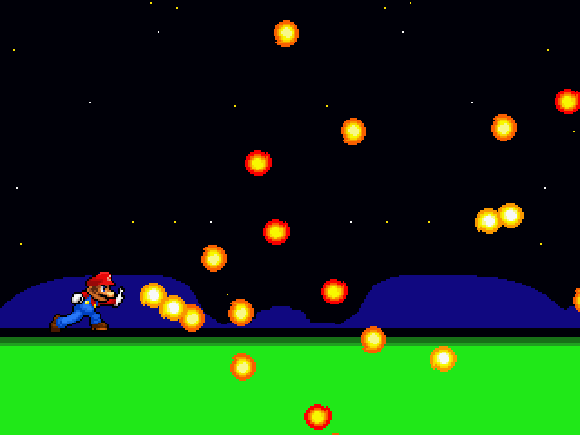 File:Mario Finale.png
