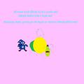 Thumbnail for version as of 13:30, November 2, 2014