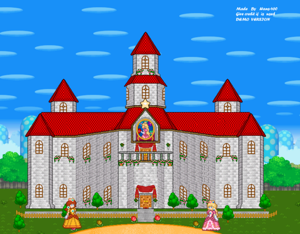 File:Daisy (Peaches Castle).png