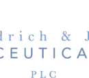 Friedrich & John Pharmaceutical Group PLC