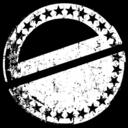 Eyeshine Logo