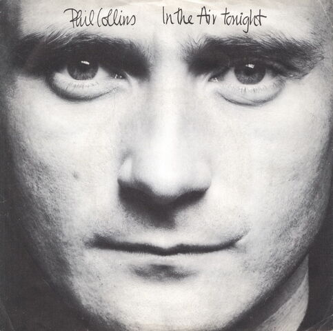 File:Phil-collins-in-the-air-tonight-atlantic-5.jpg