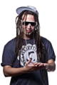 Thumbnail for version as of 19:54, August 22, 2016
