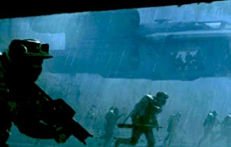 File:Rogueoneconcept.jpg