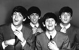 Beatleshero