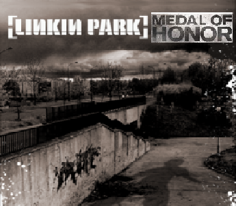 File:Medal Of Honor.png