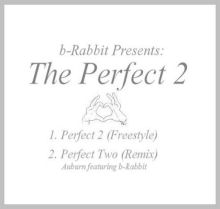 B-Rabbit Perfect 2
