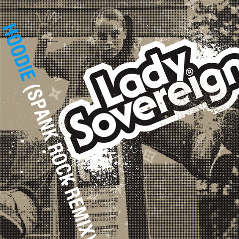 File:Chocolate Swim EP - Lady Sovereign.jpg