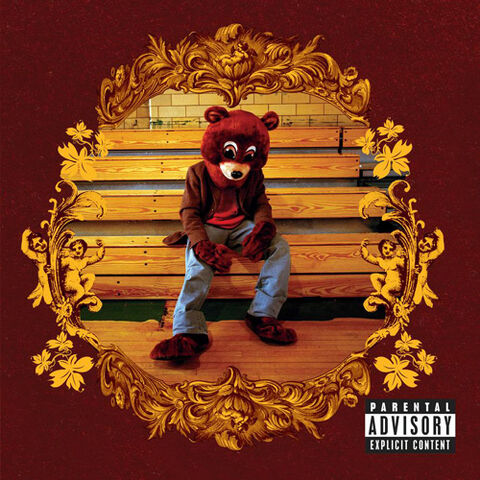 File:The-College-Dropout.jpg