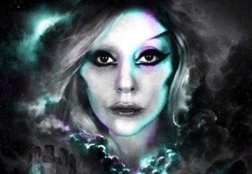 File:Lady-Gaga-Born-This-Way-Ball-tour.jpeg