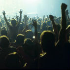 File:CONCERT-CROWD.jpg