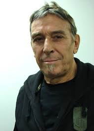 File:JohnCale.png