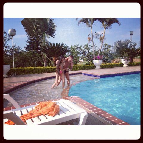 File:Brigitte Padilla Playing With Her Daddy.jpg