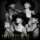 File:Fifth Harmony Reflection 140x140.png