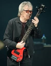 File:BillWyman.jpg