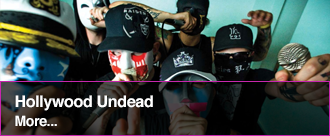 File:Mu-0415-HollywoodUndead.png