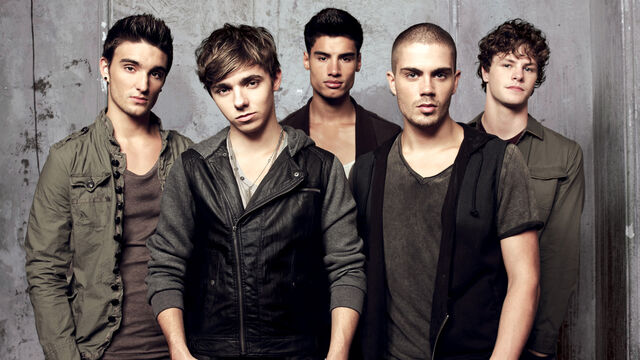 File:The Wanted.jpg