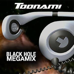 File:Toonami - Toonami- Black Hole Megamix - Front.jpg
