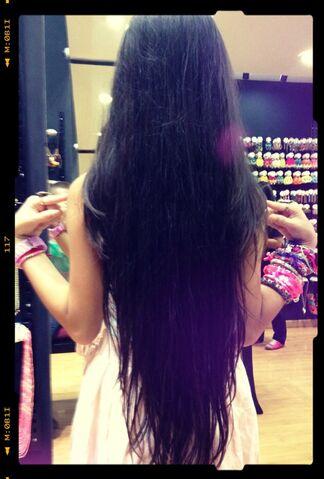 File:Long Hair Brigitte Padilla G.jpg