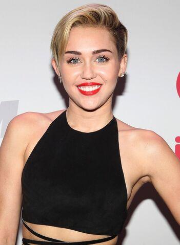 File:Miley-cyrus.jpg