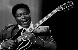 File:Bb king.jpg
