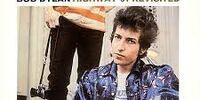 Highway 61 Revisited (Bob Dylan Album)