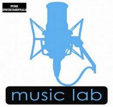 B-Rabbit Music Lab