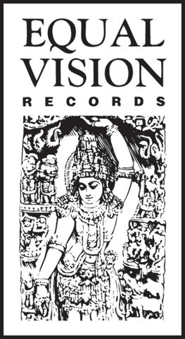 File:EqualVisionRecordslogo.jpg
