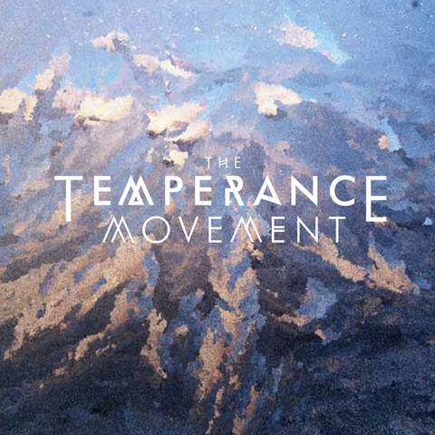 File:The Temperance Movement album.jpg