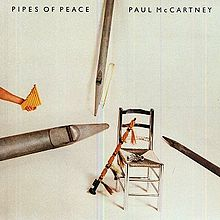 File:PaulMcCartneyalbum - Pipesofpeace.jpg