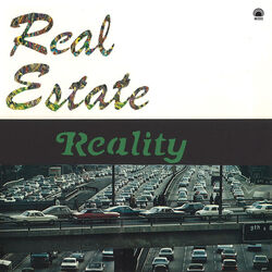 Real Estate (Reality)