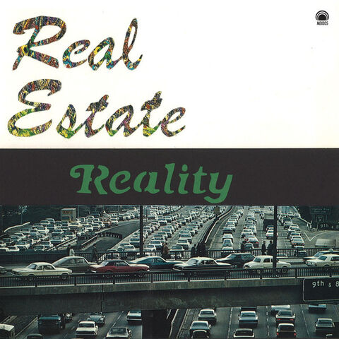 File:Real Estate (Reality).jpg