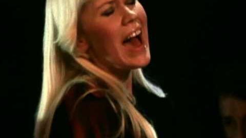 """Abba - """"Dancing Queen"""""""