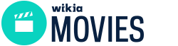 File:Movies hub wordmark.png