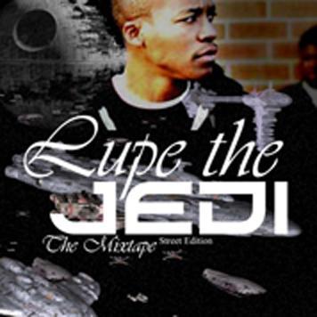 File:Lupe Fiasco - Mixtape - Lupe The Jedi.jpg