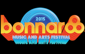 File:Bonnaroo2015 330x210.png