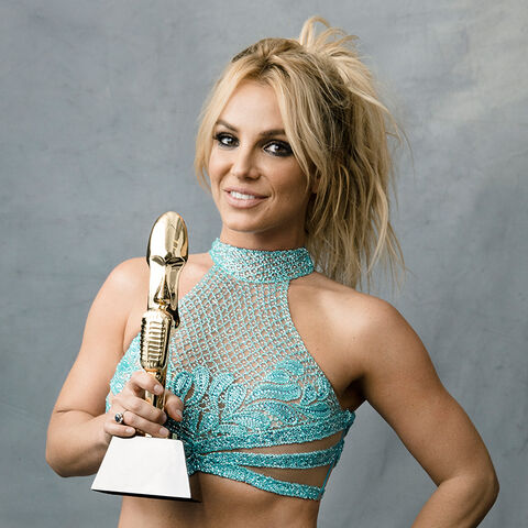 File:Britney Spears Billboard 2016.jpg