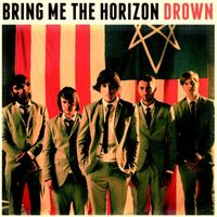 BMTH - Drown
