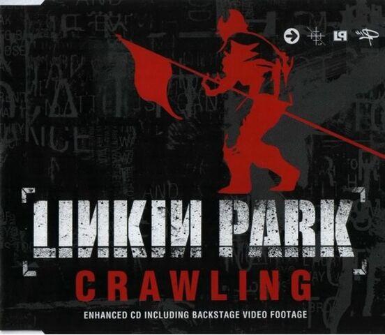 File:Crawling-Cover.JPG
