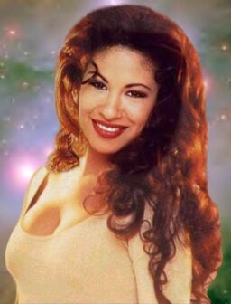 Selena 25
