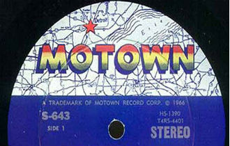 File:Motown.jpg