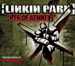 File:LinkinPark-Pts.Of.Athrty-FrontCover.JPG